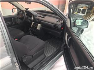 Land Rover freelander - imagine 6