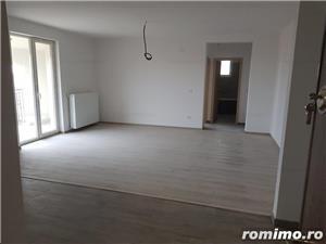 Apartament 2 camere,52 mp - 59.000 Euro, Hotel Iq - imagine 1