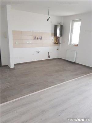 Apartament 2 camere,52 mp - 59.000 Euro, Hotel Iq - imagine 5