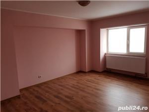 Vanzare, Fix Centru, Teatrul de Vara, apartament 2 camere superb, vedere deosebita - imagine 4