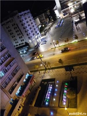 Vanzare, Fix Centru, Teatrul de Vara, apartament 2 camere superb, vedere deosebita - imagine 2