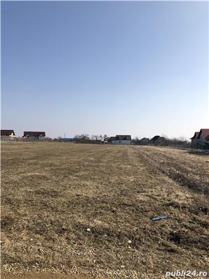 Teren intravilan, zona centrala - Salcea,  Suceava - imagine 4