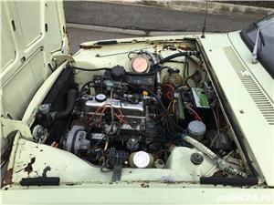 Dacia 1300 - imagine 7