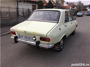 Dacia 1300 - imagine 3