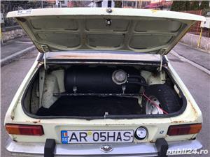 Dacia 1300 - imagine 8