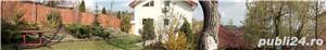 Vanzare, Calitate, util 250mp P+E+M, 615mp teren, 15 minute la pas de Teiul lui Eminescu din Copou - imagine 5