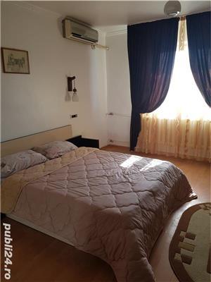 Inchiriez garsoniera in regim hotelier - imagine 3
