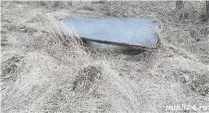 Vând teren zona Motel Gilau - imagine 3