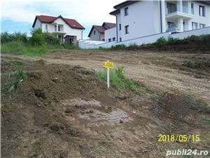 Teren Constructii - imagine 5