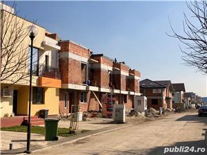 Casa de vanzare Ambasador Residence - imagine 3