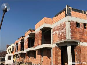 Casa de vanzare Ambasador Residence - imagine 4