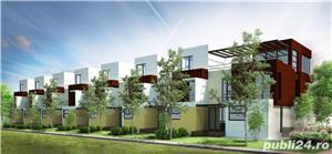 Casa de vanzare Ambasador Residence - imagine 8