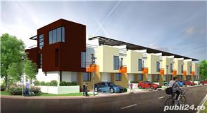 Casa de vanzare Ambasador Residence - imagine 5