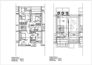 Casa de vanzare Ambasador Residence - imagine 6