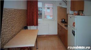 Apartament in girocului cu 2 camere  - imagine 7