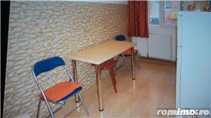 Apartament in girocului cu 2 camere  - imagine 8