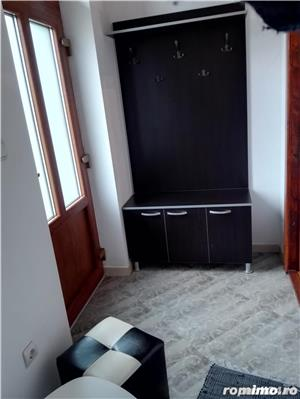 Apartament 3 camere, zona Take Ionescu - imagine 6