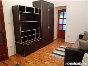 Apartament 3 camere, zona Take Ionescu - imagine 3