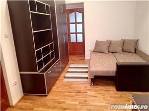 Apartament 3 camere, zona Take Ionescu - imagine 5