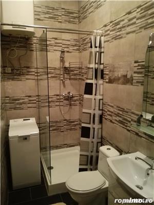 Apartament 3 camere, zona Take Ionescu - imagine 8