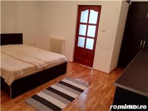 Apartament 3 camere, zona Take Ionescu - imagine 2