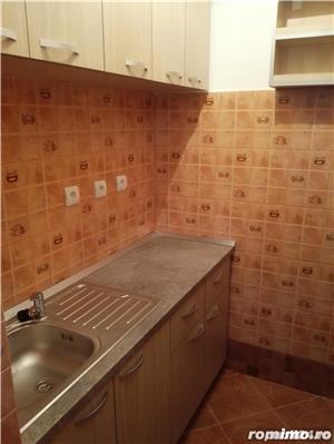 Apartament 3 camere, zona Take Ionescu - imagine 7