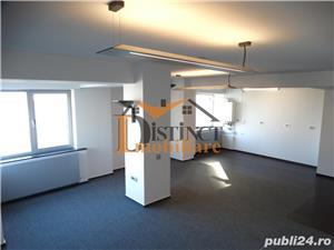 Inchiriere spatiu de birou dedicat IT, 85 mp, zona Centrul Civic - imagine 1