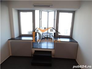 Inchiriere spatiu de birou dedicat IT, 85 mp, zona Centrul Civic - imagine 7