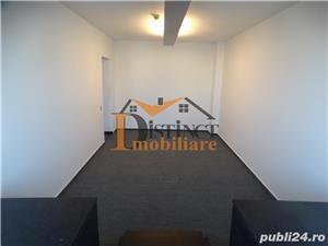 Inchiriere spatiu de birou dedicat IT, 85 mp, zona Centrul Civic - imagine 2