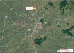 Hala Artemis- Parc Industrial Sanandrei - imagine 4