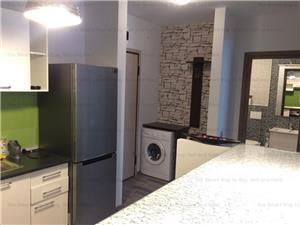 Apartament 2 camere NOU Centru Platinia - imagine 5