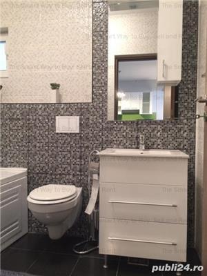 Apartament 2 camere NOU Centru Platinia - imagine 6