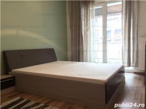 Apartament 2 camere NOU Centru Platinia - imagine 4