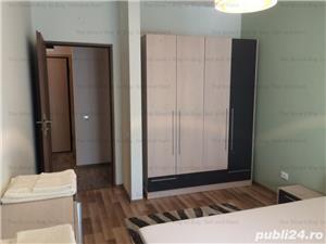 Apartament 2 camere NOU Centru Platinia - imagine 2