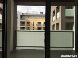 Apartament 2 camere NOU Centru Platinia - imagine 3