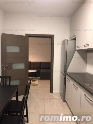 Apartament | 2 camere | Otopeni - imagine 5