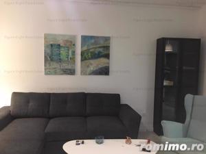 Apartament | 2 camere | Otopeni - imagine 6