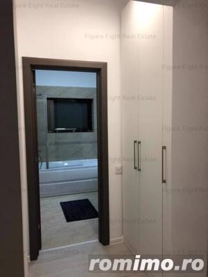 Apartament | 2 camere | Otopeni - imagine 8