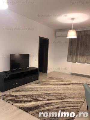 Apartament | 2 camere | Otopeni - imagine 2