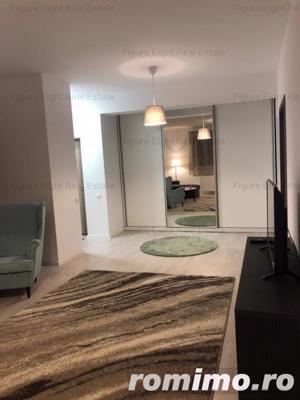 Apartament | 2 camere | Otopeni - imagine 7