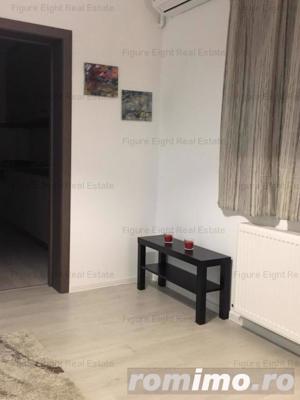 Apartament | 2 camere | Otopeni - imagine 4
