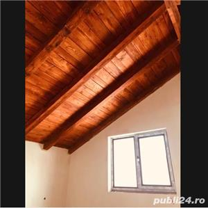Vila de vanzare Iasi Dancu,88000 EUR - imagine 2
