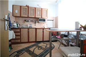 Vila de vanzare Iasi Holboca,54500 EUR - imagine 4