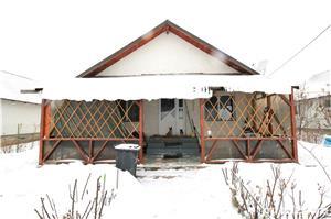 Vila de vanzare Iasi Holboca,54500 EUR - imagine 1