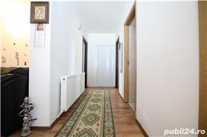 Vila de vanzare Iasi Holboca,54500 EUR - imagine 3