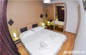Apartamente in regim hotelier,Rin Grand Hotel,Unirii,Goga,Cantemir - imagine 1