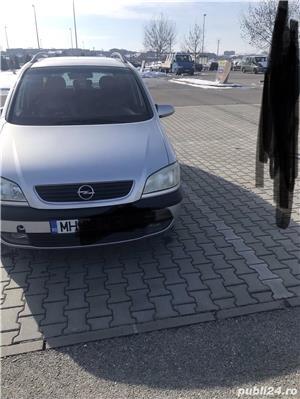 Opel C2 - imagine 1
