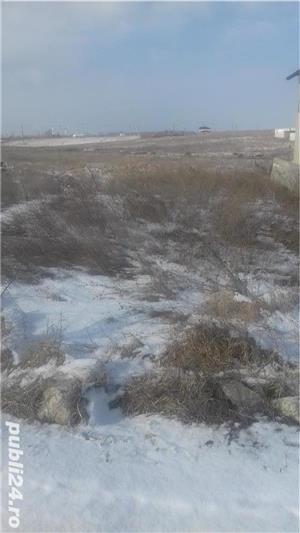 teren Ghercesti avioane - imagine 1