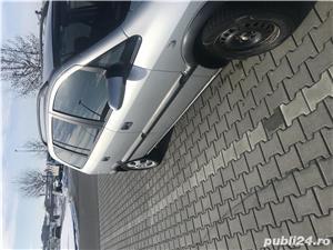 Opel C2 - imagine 2