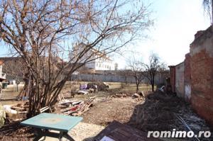 Apartament cu 1 camere de vânzare în zona Iosefin - imagine 19